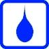 Завесы с водяным источником тепла