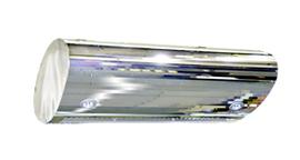 Серия 600А Эллипс
