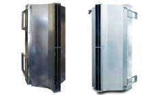 Серия 500A IP54